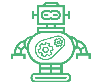 Newcoast Marketing Automation